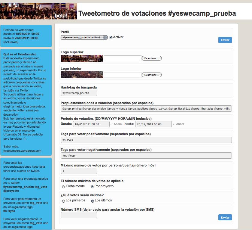 tweetometro_admin_00